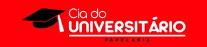 Cia do universitário