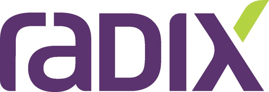 Logo Roxa Simples
