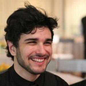 Fernando Aguzzoli