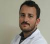 Adalberto Alves de Castro